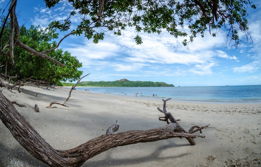 The Unique Things to do in Costa Rica